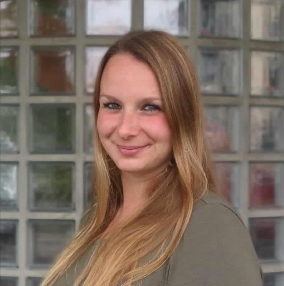 Kathleen-van-Duijn-portretfoto-AM